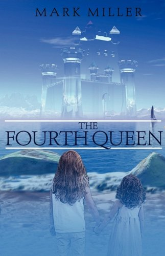 Download The Fourth Queen (The Empyrical Tales) ebook