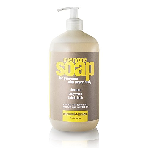 bulk shower gel - 5