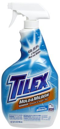 tilex-mold-mildew-remover-spray-32-oz-quantity-of-3