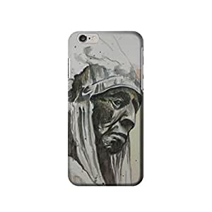 """Like Diy Indian Chief 5.5 inches iPhone 6 Plus case cover,fashion design image custom iPhone 6 Plus 5.5 inches case cover,durable iPhone 6 Plus hard 3D case cover for HyXQoOOIwpr iPhone 6 Plus 5.5"""", iPhone 6 Plus Full Wrap case cover"""