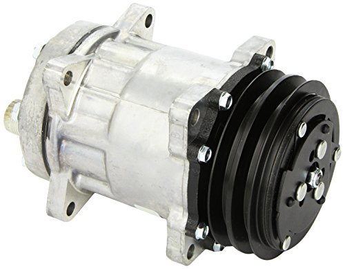 Four Seasons 58552 A/C Compressor