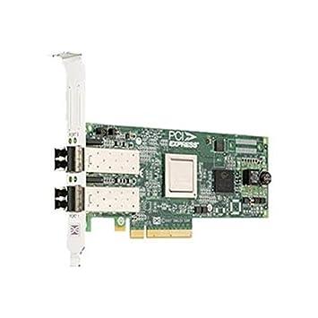 Dell 406-BBGR Adaptador y Tarjeta de Red Fibra 8192 Mbit/s ...