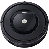 iRobot Roomba 805 Vacuum Cleaning Robot (Certified Refurbished)
