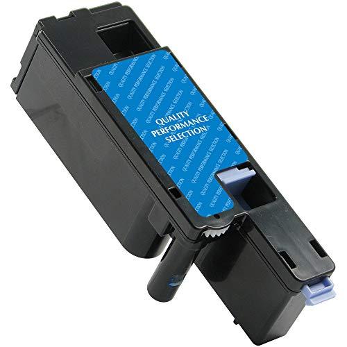 ELI75963 - Elite Image Remanufactured Dell 1250c Toner - Image Elite Dell Toner