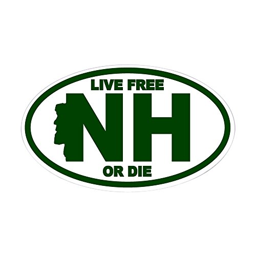 Life Yes,Top 5 Best nh sticker for sale 2017,