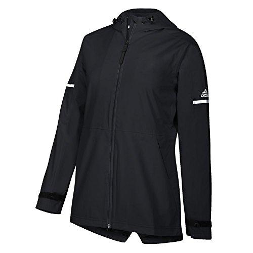 Adidas Womens Raincoat - 7