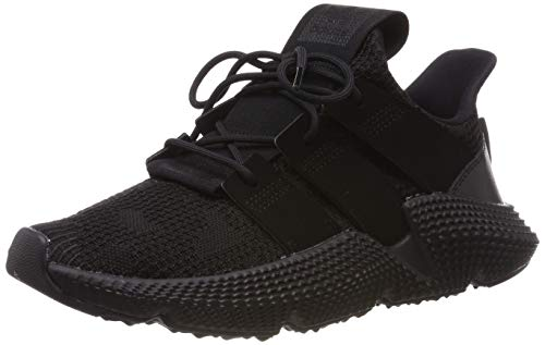 Gym ftwr 44 3 Shoes Black White Black Eu Mens 2 Core Prophere Adidas wqEAA
