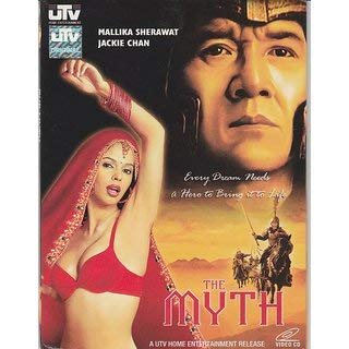 the myth hindi dubbed full movie hd free download