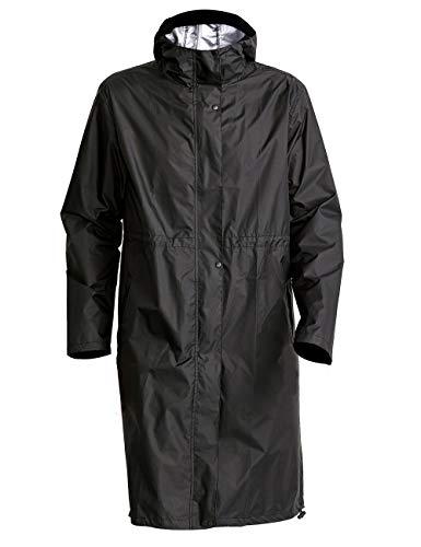 Bestselling Mens Athletic Raincoats & Jackets