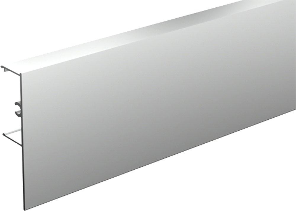 Einzugsd/ämpfung Sanftstop Mantion Schiebet/ürbeschlag SAF 80 D-240 cm mit kl