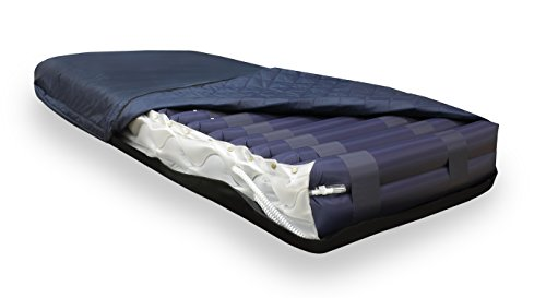 Enhance Dx Mattress Replacement System