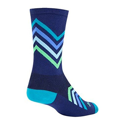 Top 10 recommendation cycling socks sockguy 6 2019