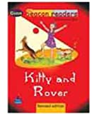 Beacon Readers Kitty Rover New Indian ed