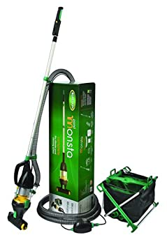 Blagdon Vacuum Pond Cleaner