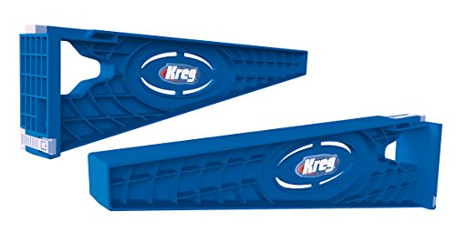 Kreg Tool Company KHI-SLIDE Drawer Slide Jig by Kreg