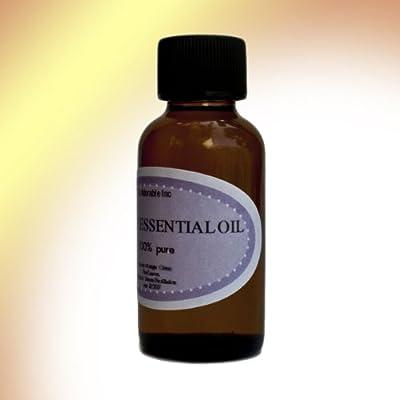 Tangerine Essential Oil 100% Pure Organic 0.6 Oz/18 Ml