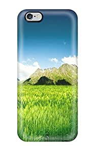 Specialdiy AmandaMichaelFazio case cover Iphone 6 Plus protective mmrSrECTD9J case cover High Quality