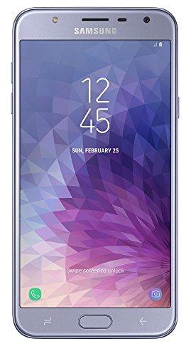 Samsung Galaxy J7 Duo(16GB) J720M - Dual Camera's, 5.5