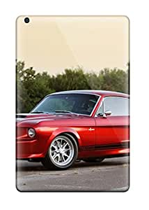 Larry B. Hornback's Shop Ipad Mini Case, Premium Protective Case With Awesome Look - Shelby Gt500cr 6576886I33585102
