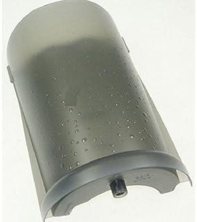 WINDFIRE Rechargeable LED Lanterne Lanterne Portable Lanterne SOS LED Lampe-Torche Multi-Fonction COB LED Pliable Magn/étique D/étachable avec C/âble USB pour Camping P/êche durgence Ouragan