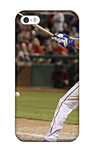 Best texas rangers MLB Sports & Colleges best iPhone 5/5s cases