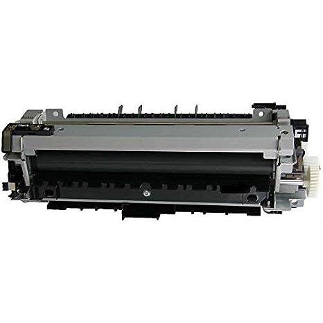 Zertifiziert und General/überholt HP Q7503A Color LaserJet Q7503A Fixiereinheit 220V