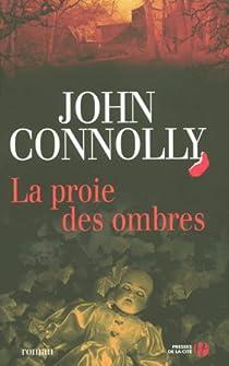 La Proie des Ombres par Connolly