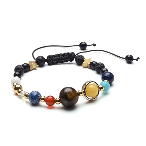 Buy moon rock bracelet