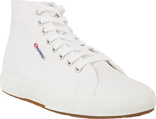 Superga , Sneakers Basses homme