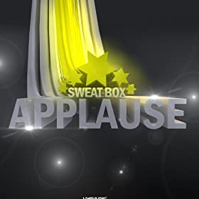 Sweat Box-Applause