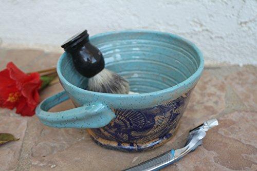 large-shaving-cup-handmade-ceramic-lathering-bowl-oversized