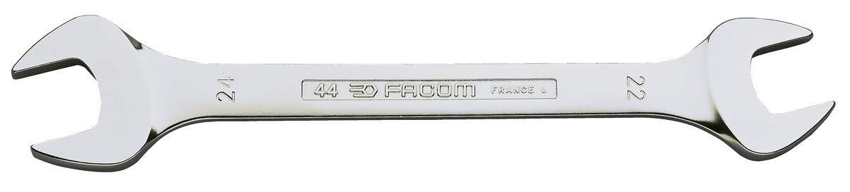Facom 44,26 Cl/é Plate 26 X 28 X 28 mm