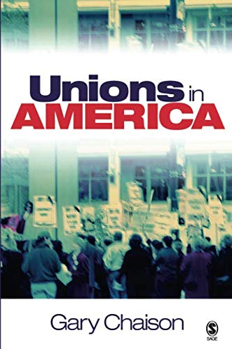 Unions in America for sale  Delivered anywhere in USA