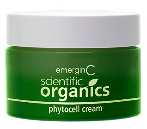 Scientific Skin Care - 3