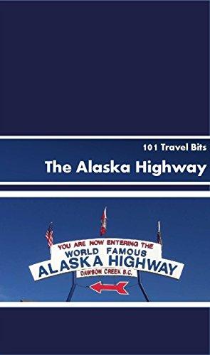 101-travel-bits-the-alaska-highway
