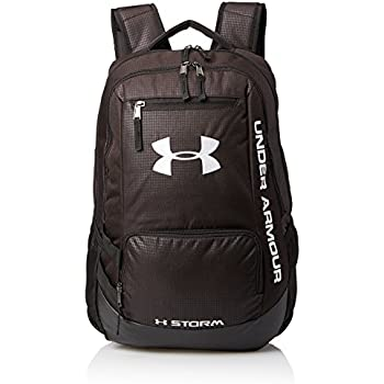 8c2df8641dbc under armour storm water resistant backpack cheap   OFF72% The ...