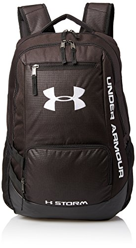 Cheap under armour see through backpack Buy Online  OFF75% Discounted 4384e73ef733f