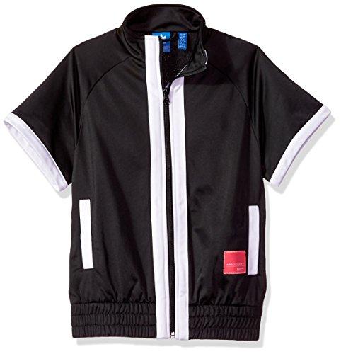 Adidas Athletic Vest - 8
