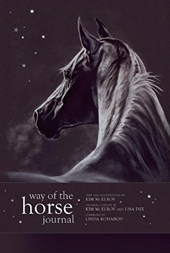 Download The Way of the Horse Journal pdf epub