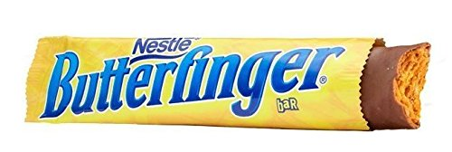 butterfinger-candy-bars-pack-19-oz-8-ct