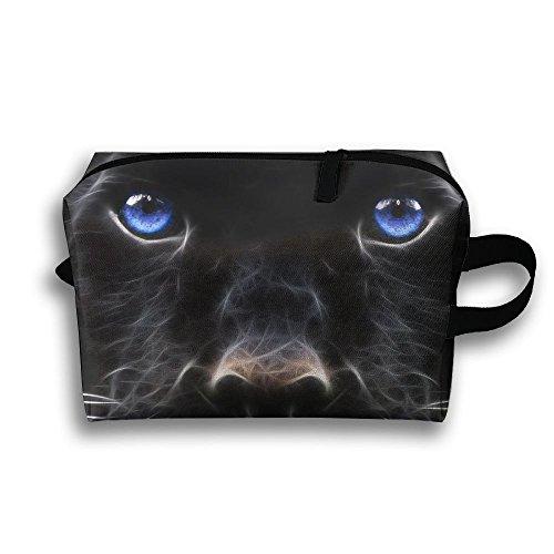 Papa California Bear Clip-art Makeup Travel Cosmetic Pen Pencil Bag (Bears Clipart)