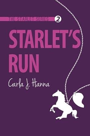 Starlet's Run