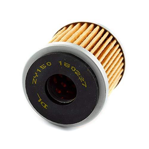 Oil Filter for Lexmoto OF040 UM