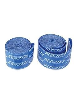 """Ritchey 48-256-140 Fondo de llanta, Azul, 29"""""""