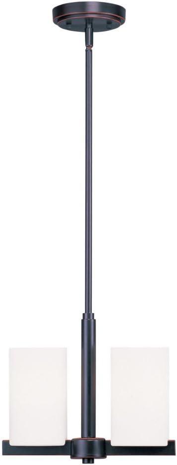 Max 88% OFF Livex Lighting Cheap sale 1322-67 Astoria Pendant Convertible Mount Ceiling