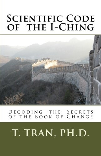 scientific-code-of-the-i-ching