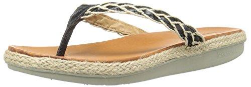 margaritaville thong sandals - 5