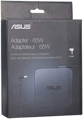 Asus Power Adapter by Asus (Image #1)