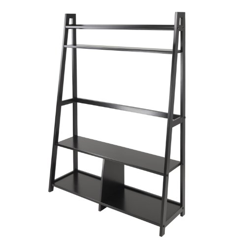 winsome-wood-adam-a-frame-tv-stand-with-shelves