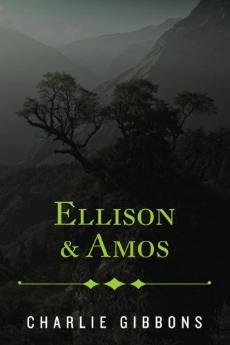 Download Ellison & Amos: Inspired by a true story pdf